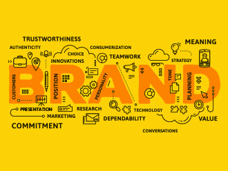 Brand Authenticity: Why Healthcare Marketers Need to Keep It Real