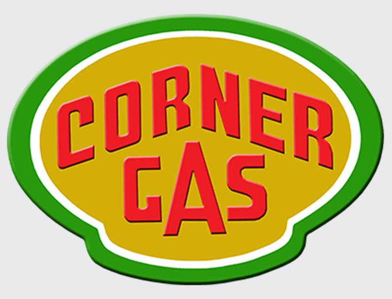 Corner Gas Launches Into the Rest of the World